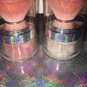 GUERLAIN Makeup - Guerlain Meteorites: Pearls of Powder Bundle!